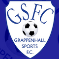 Grappenhall Sports FC