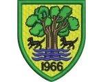 Woodrush RFC