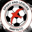 Sport and Leisure Swifts FC