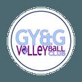 Great Yarmouth & Gorleston Volleyball Club