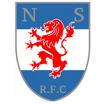 NORTH SHIELDS RFC