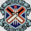 Kelburne Cricket Club
