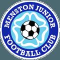 Menston JFC