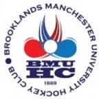 Brooklands HC