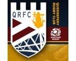 Queensferry RFC
