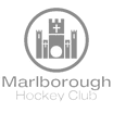 Marlborough Hockey Club