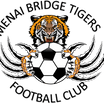 Menai Bridge Tigers FC