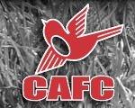 Carshalton Athletic Ladies FC