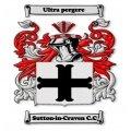 Sutton-in-Craven C.C