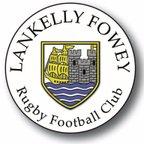 Lankelly-Fowey RFC