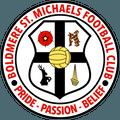 Boldmere St. Michaels FC
