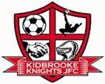 Kidbrooke Knights JFC
