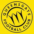 Queensgate Football Club