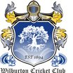 Wilburton Cricket Club