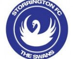Storrington Football Club