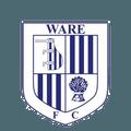 Ware FC