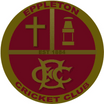Eppleton Cricket Club