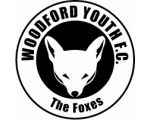 WOODFORD YOUTH FOOTBALL CLUB