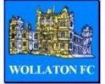 Wollaton Football Club
