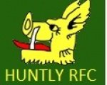 Huntly RFC