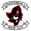 Brightlingsea Rugby Club