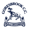 Goresbrook Cricket Club