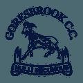 Goresbrook Cricket Club