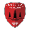 Tunbridge Wells Foresters FC