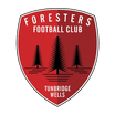 Tunbridge Wells Foresters FC