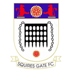 Squires Gate FC Official Website