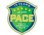 Pace Youth Football Club