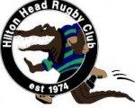 Hilton Head Rugby Club