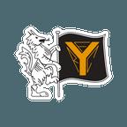 Yatton Rugby