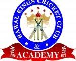Rawal Kings Cricket Club & Academy