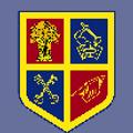 Old Saltleians RFC