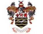 Blackpool RUFC