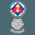 SCAA First Pacific Causeway Bay RFC