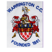 Warrington Cricket Club