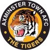 Axminster Town AFC