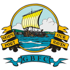 Gosport Borough Football Club