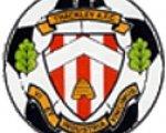 THACKLEY AFC   -   THE DENNYBOYS