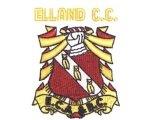 Elland Cricket Club