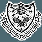 EALTS Tennis Club Birmingham