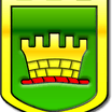 Dixonians RFC