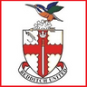 Redditch United Football Club