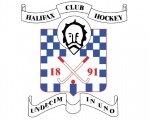 Halifax Hockey Club