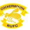 Cockermouth RUFC