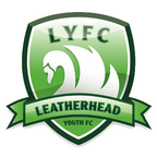 Leatherhead Youth Football Club