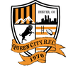 Queen City RFC - Denver