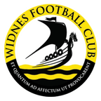 Widnes Football Club
